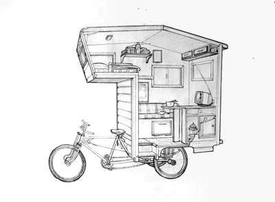 camperbikeChinoise_2.jpg