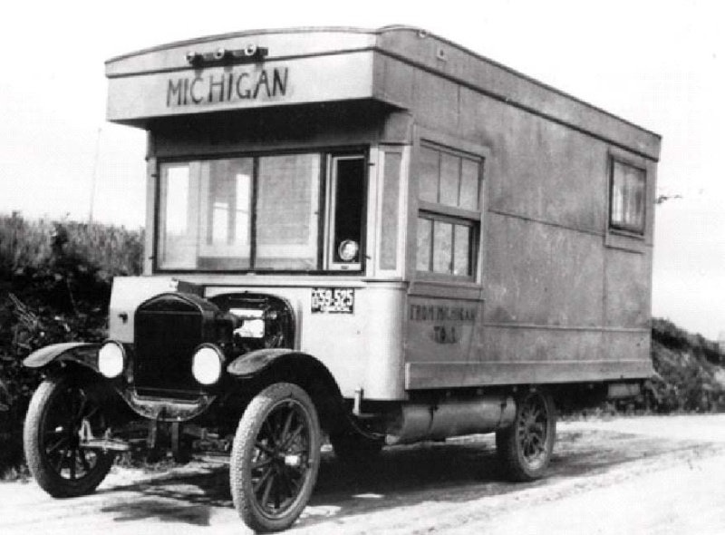 CampCar Michigan.jpg