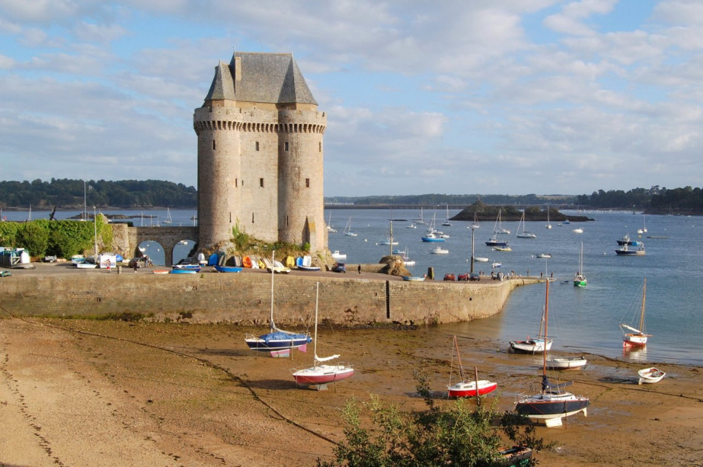 Tour Solidor St Malo.JPG