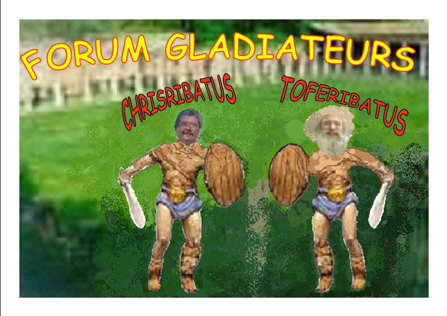 gladiateurs.pub 1.jpg