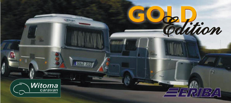 Eriba-touring-GoldEdition-banner.jpg