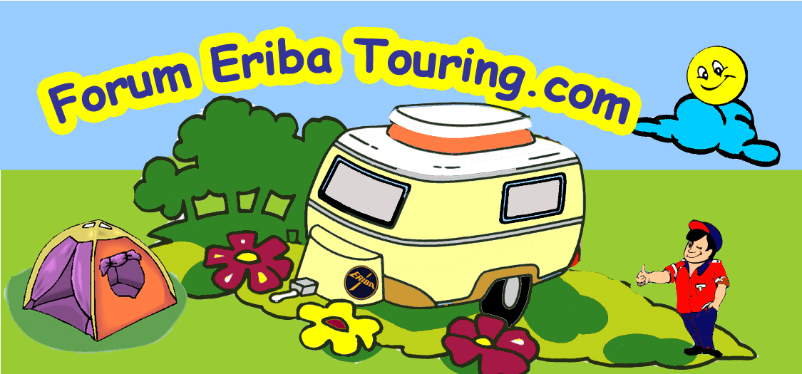 Forum_eriba_touring_copie.jpg