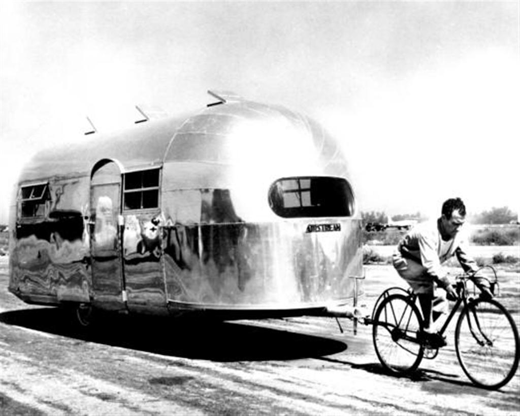 airstream (Large).jpg