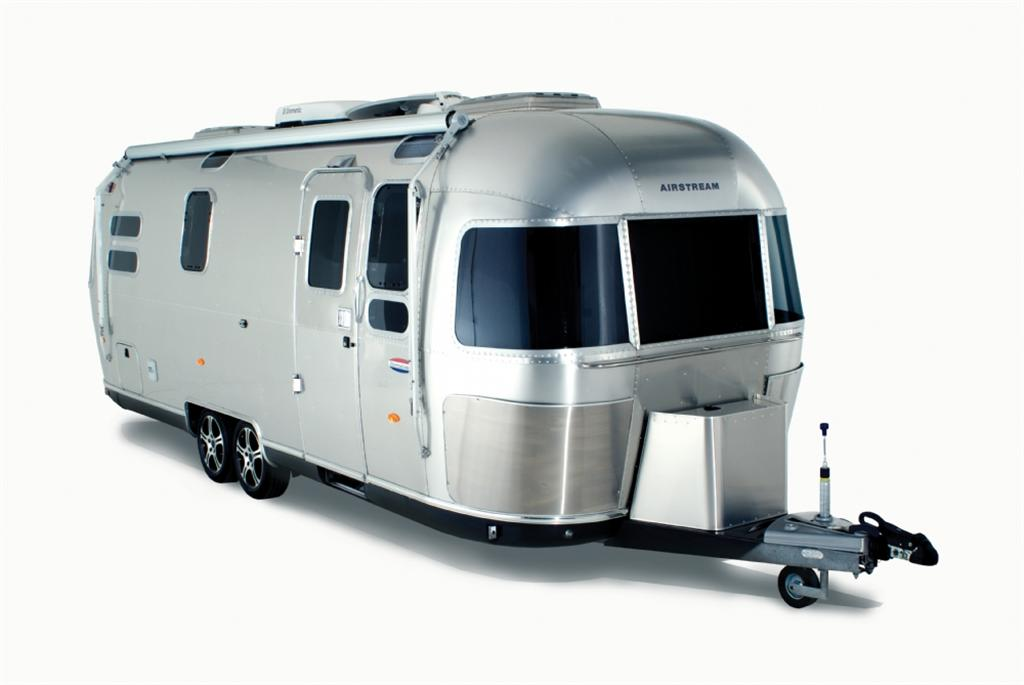 Caravane Airstream  684  (Large).jpg