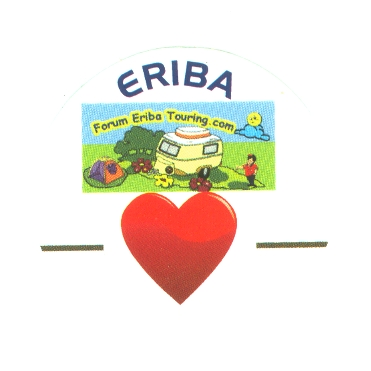 badge eriba anet.jpg