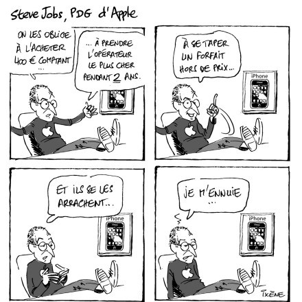 ixene-strip-jobs-iphone-11.jpg