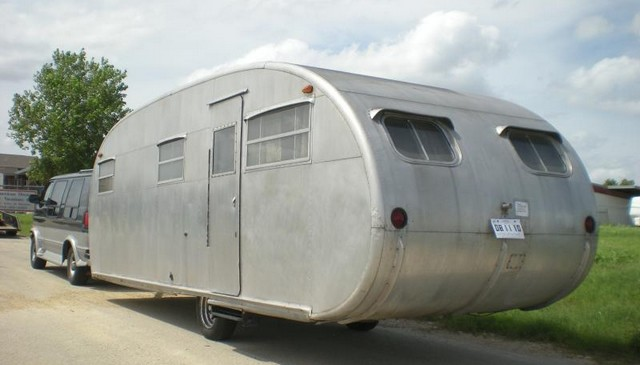 airstream-1948 Sartan Spartanette.jpg