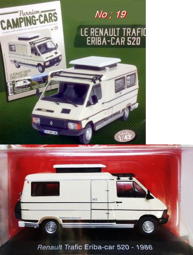 Eriba car 520 (Small).jpg