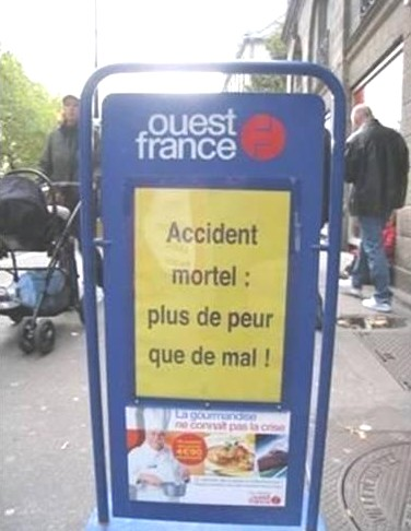 Accident mortel.JPG
