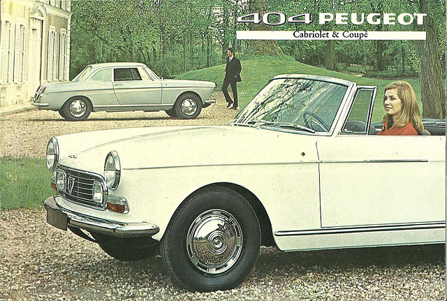 Peugeot-404-coupe-and-cabriolet.jpg