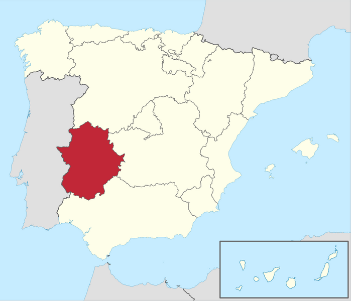 1024px-Extremadura_in_Spain_(plus_Canarias).svg.png