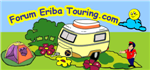 Forum_eriba_touring_copie (Custom).png