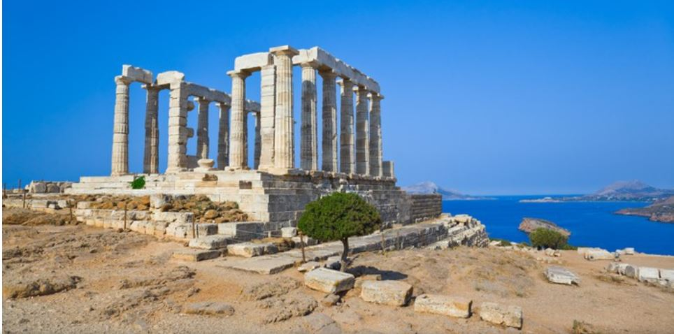 Cap Sounion.JPG
