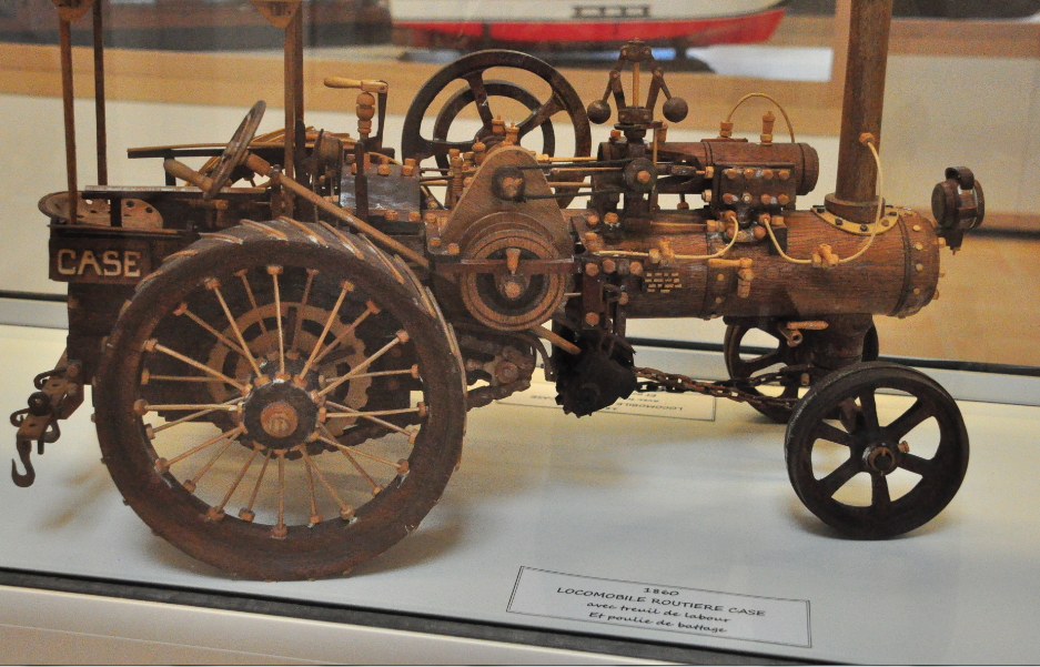 Locomobile routière CASE.jpg