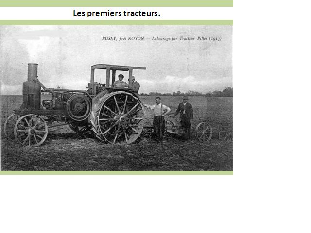 Labourge tracteur.JPG