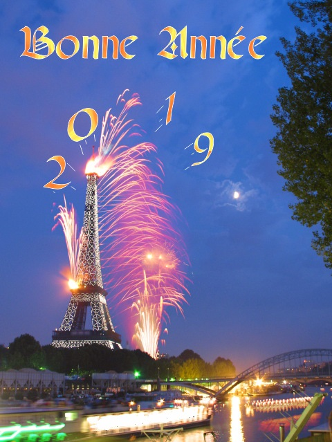 carte-bonne-annee-2019-paris.jpg