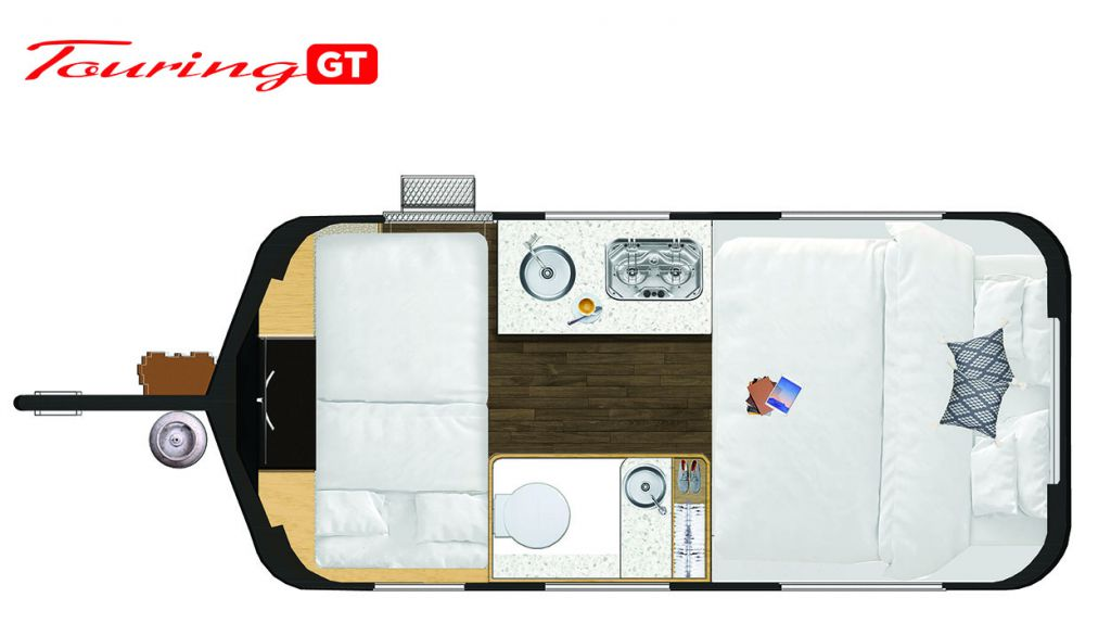 0 2 touring_interior_night_layout_logo_5830.jpg
