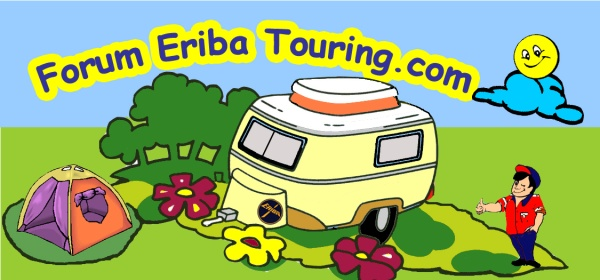 Forum Eriba Touring.com